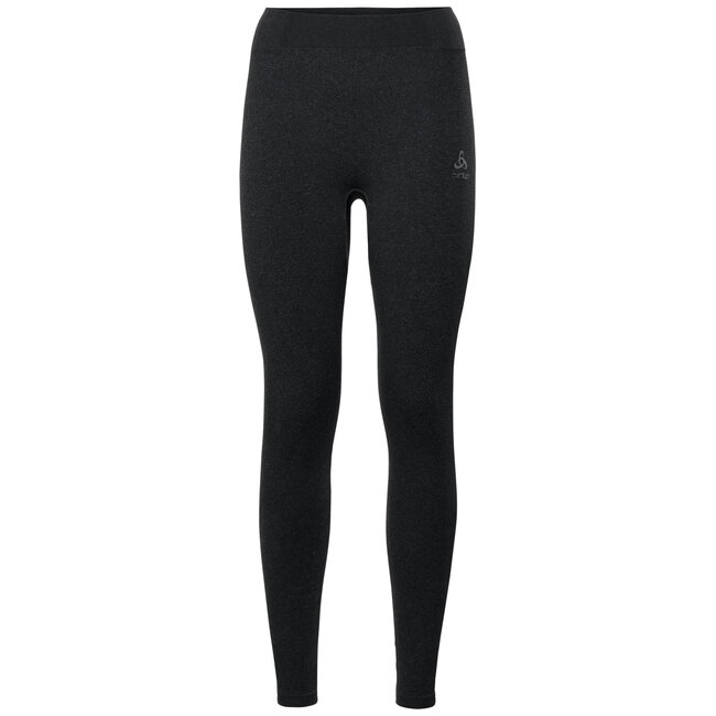 SUW Bottom Pant PERFORMANCE WARM