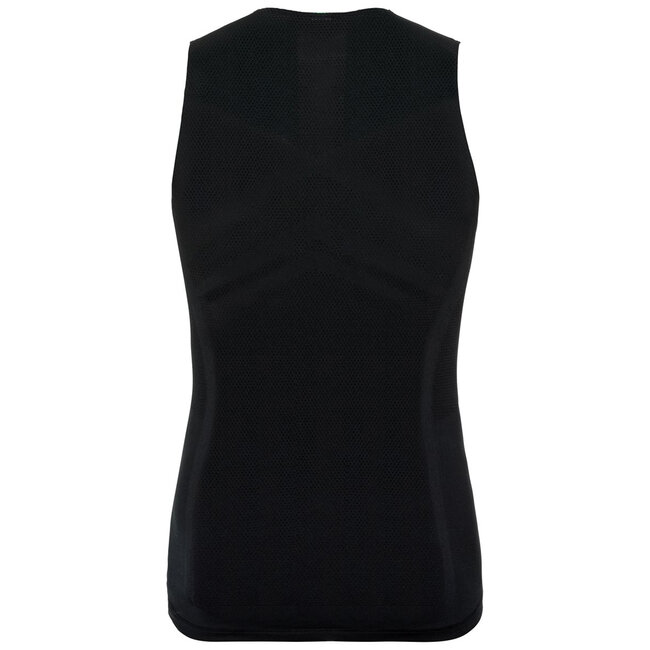 SUW TOP Crew neck Singlet PERFORMANCE BR