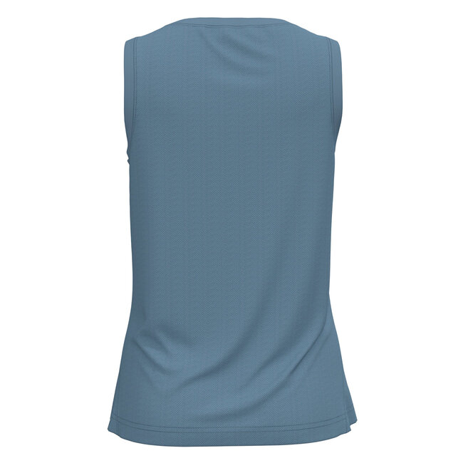 BL TOP Crew neck Singlet F-DRY