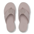 Sporty Logo™ Toe-Thongs