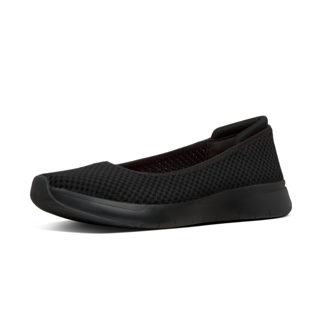 Airmesh™ Ballerinas