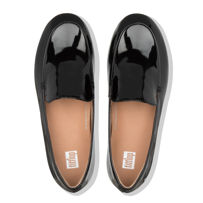 Lena™ Patent Loafers