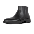 Maria ankle boots leather