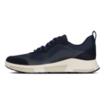 Arken Sporty Sneaker Men