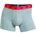 Trunk Cotton Stretch 3-Pack Men