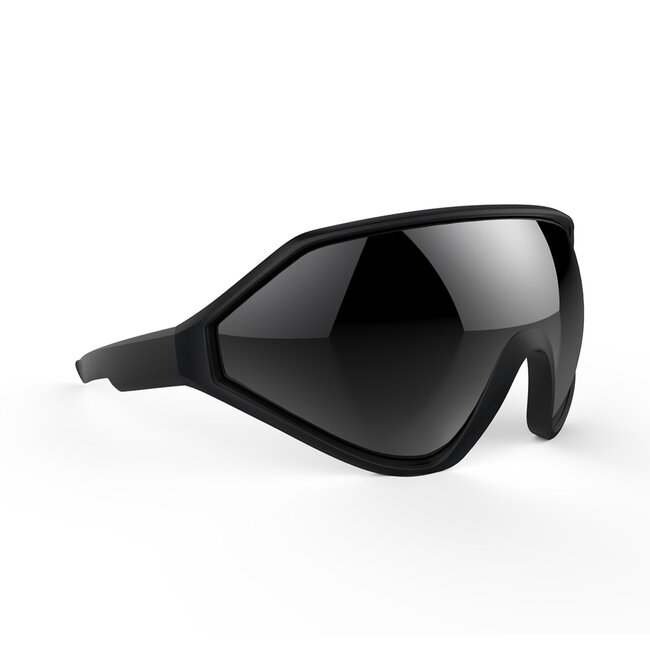Supernova Single Lens Sunglasses