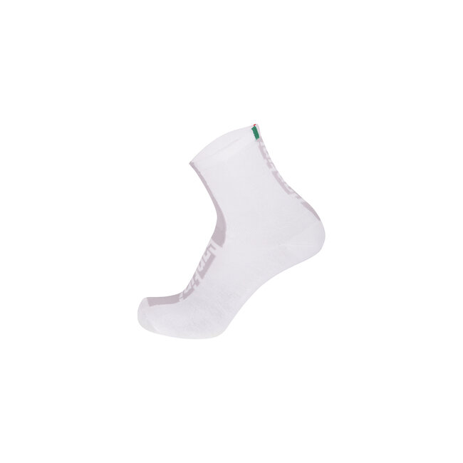 Flag Coolmax Mid Profile Socks