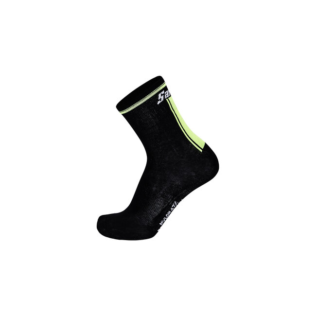 Primaloft Winter Socks