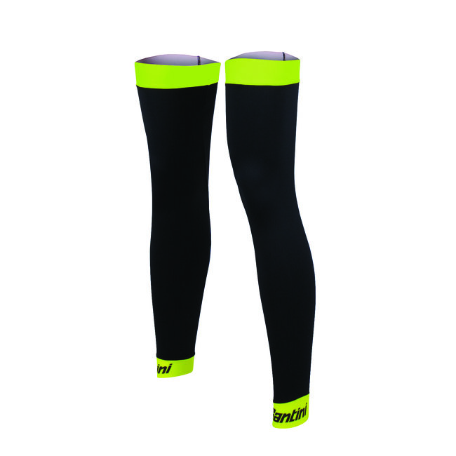 Behot Light Weight Leg Warmers