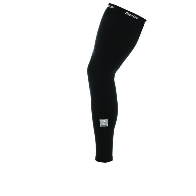 Totum Thermofleece Leg Warmers