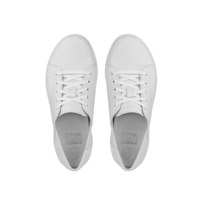 F-Sporty™ Laceup Sneaker Leather