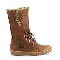 081e1debfb6e66 Bestel je Panama Jack-schoenen online