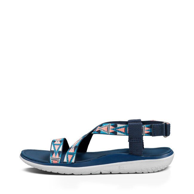 Terra-Float Livia Women