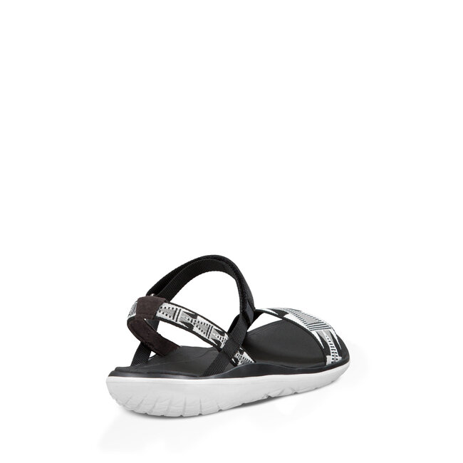 Terra-Float Nova Women