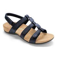 Sandalen voor dames | Original Brands