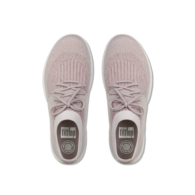 Uberknit™ Slip-On High Top Sneaker