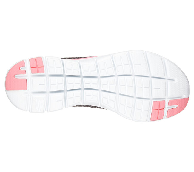 Flex Appeal 2.0 Memory Foam