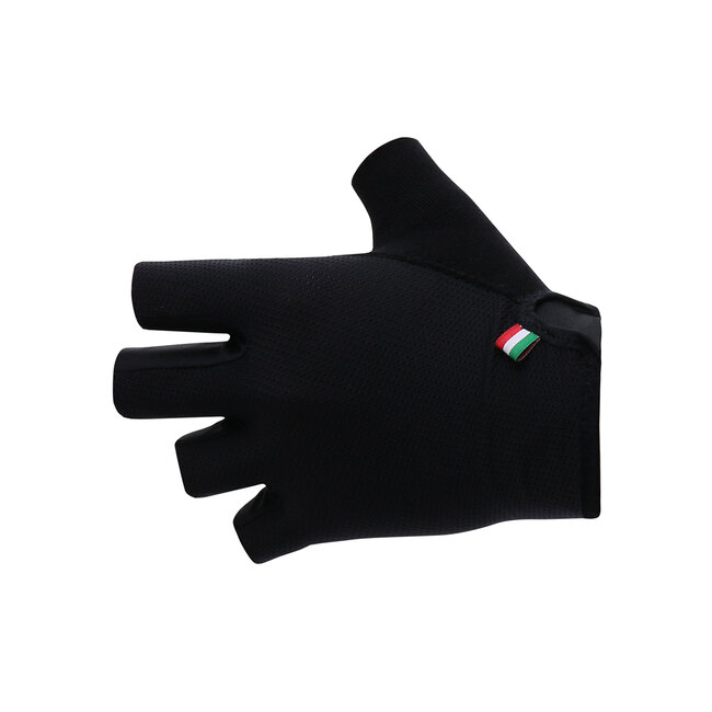 Free Special Design Gloves With Longer Index