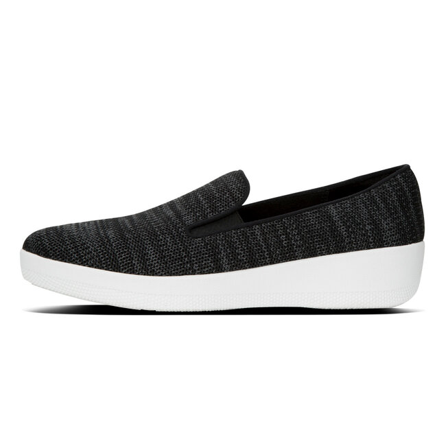 Superskate™ Uberknit Loafers