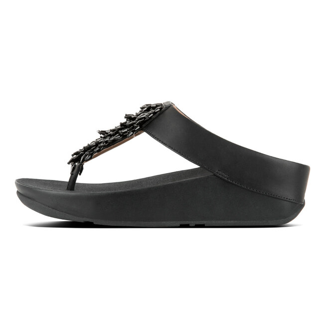Rumba™ Toe Thong Sandals