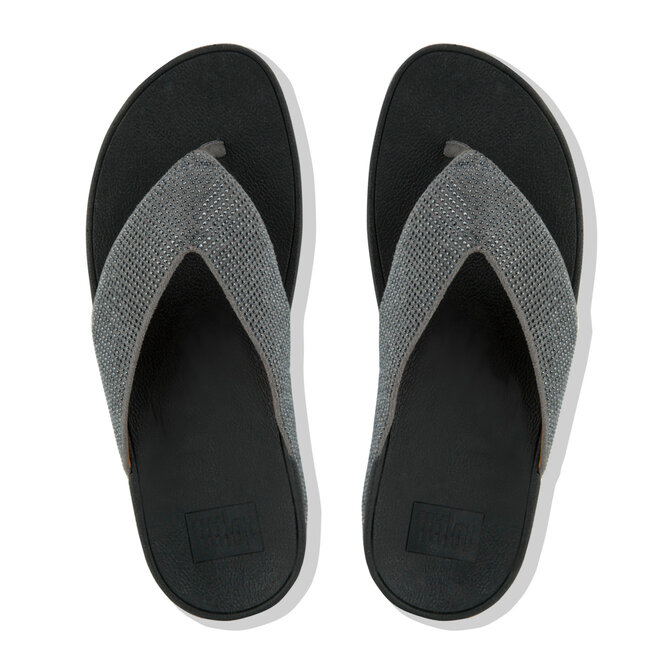 Ritzy™ Toe Thong Sandals