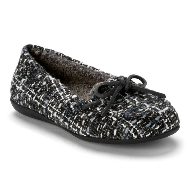 Ida Cozy Slipper