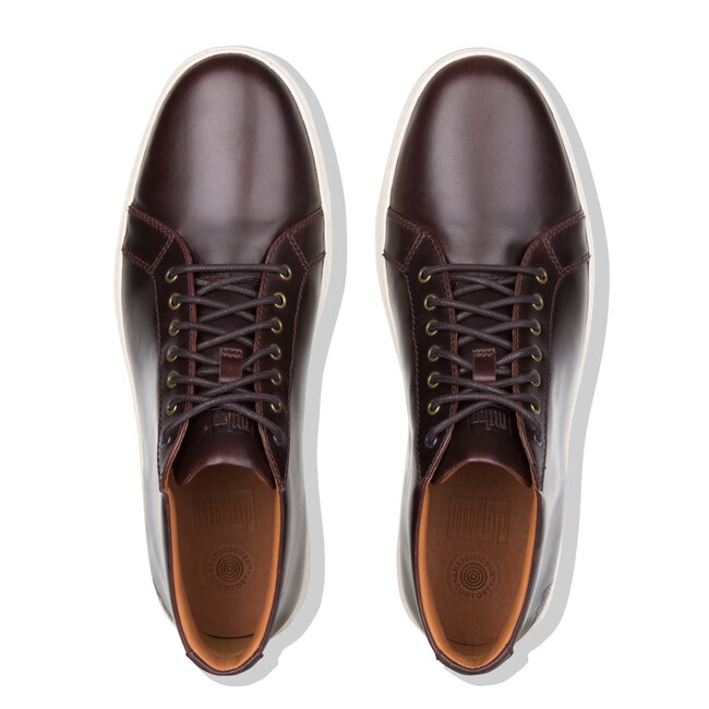 Andor™ Smooth Leather Men