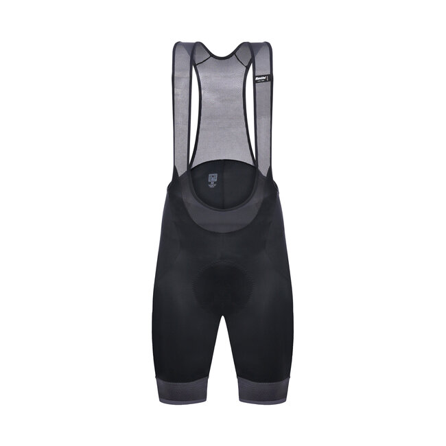 Scatto Bib-Shorts