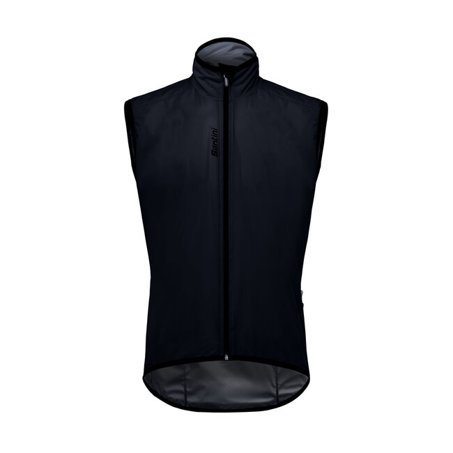 Scudo Vest All-Round Core Protection
