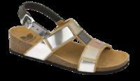 2109650210e Scholl schoenen en slippers online bestellen   Original Brands