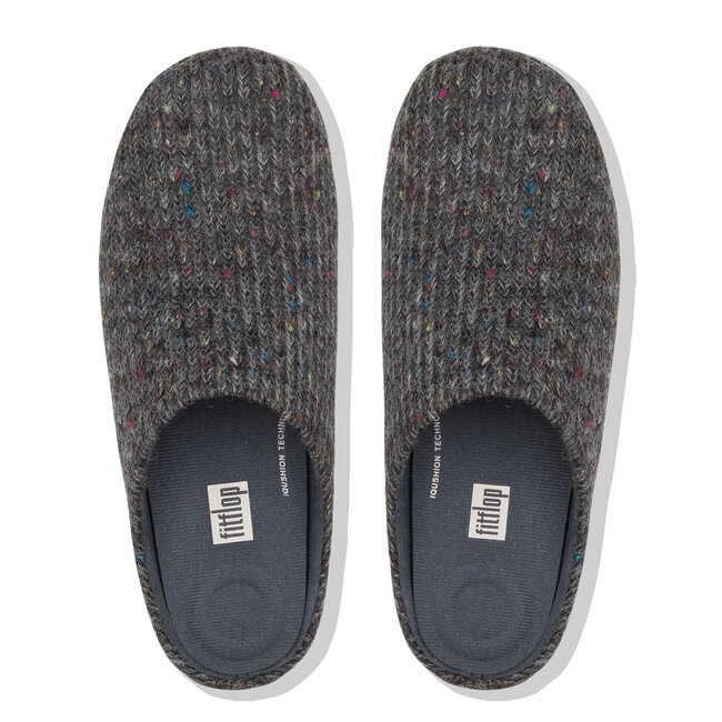 Shove™ Mule Knitted