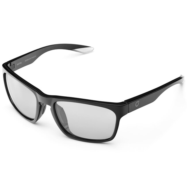 Mistral Nxt Photo Sunglasses
