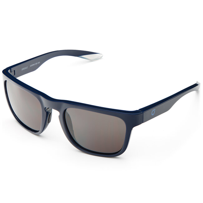 Gregale Color HD Sunglasses