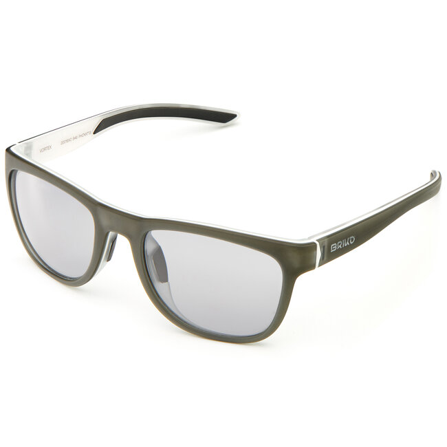 Vortex Nxt Photo Sunglasses