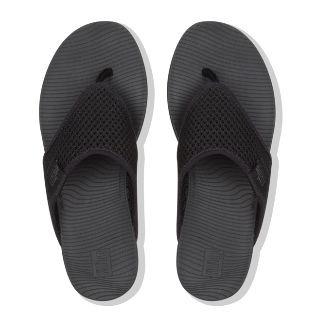 Airmesh™ Toe Post