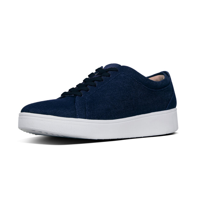 Rally™ Denim Sneaker