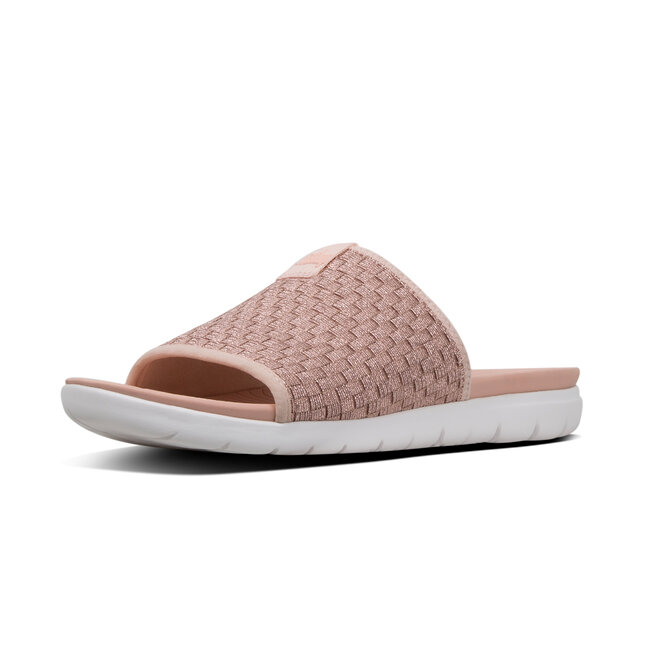 Stripknit™ Slide